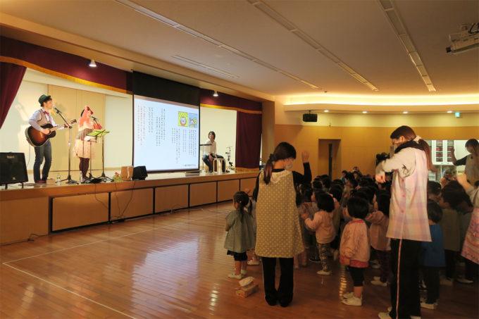 13_鶴見区・総持寺保育園_20160121