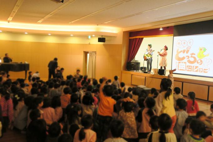 27_鶴見区・総持寺保育園_20160121