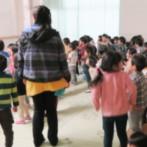 13_ケチャマヨin江戸川区・小島保育園
