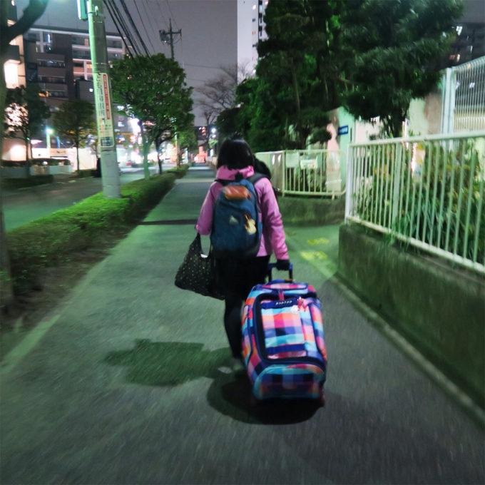 14_ケチャマヨ宅配便