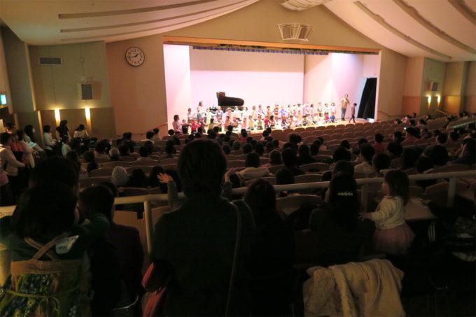 08_群馬県前橋市しののめフェスタ