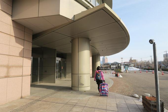 09_群馬県社会福祉総合センター