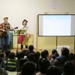 06_ケチャマヨin江戸川区・小島保育園