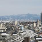 19_群馬県前橋市しののめフェスタ