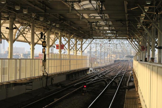 02_電車で埼玉方面へ