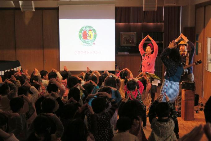 14_東京都・大岡山幼稚園20160203
