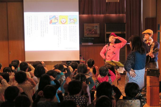16_東京都・大岡山幼稚園20160203