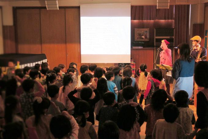 25_東京都・大岡山幼稚園20160203