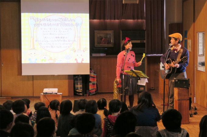 10_東京都・大岡山幼稚園20160203