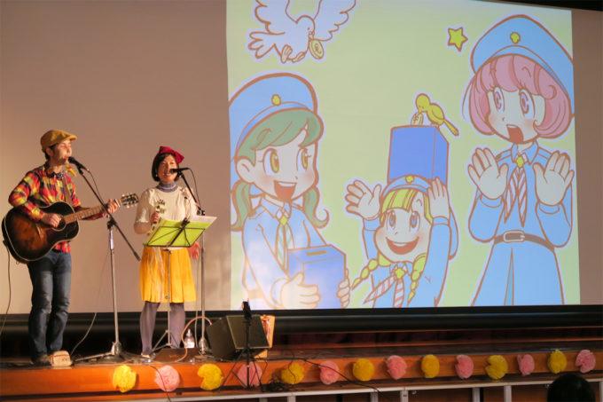 12_川崎市立橘小学校