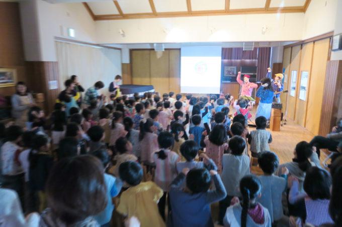 15_東京都・大岡山幼稚園20160203
