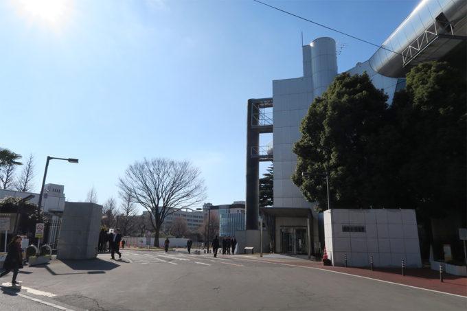 31_東京工業大学