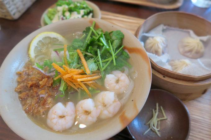 30_小籠包HarunAtsu_cafe(ハルナツカフェ)