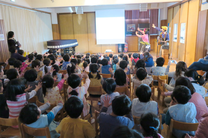 13_東京都・大岡山幼稚園20160203