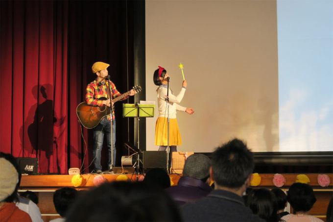 09_川崎市立橘小学校