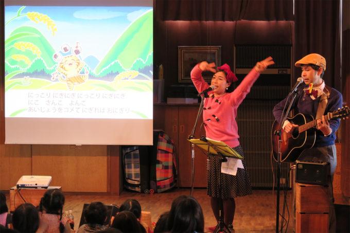 22_東京都・大岡山幼稚園20160203