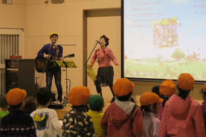 2016_0315_東京都北区・志茂子ども交流館23