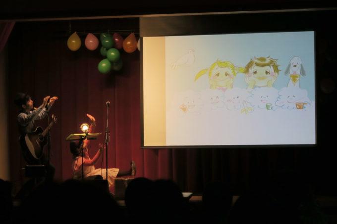 2016_0302_横浜市・森が丘幼稚園04