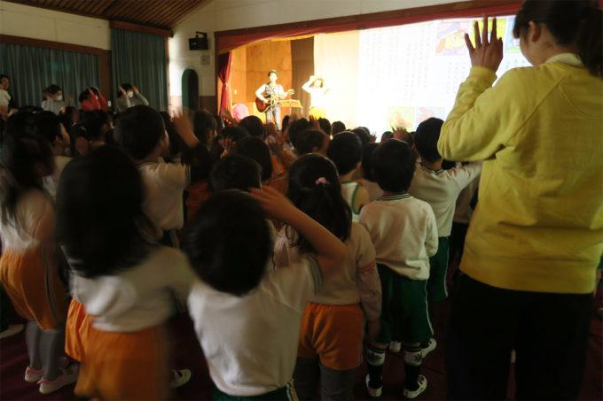 2016_0224_茨城県龍ケ崎市・北竜台ふたば文化こども園05