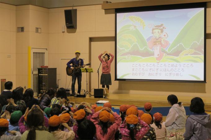 2016_0315_東京都北区・志茂子ども交流館10