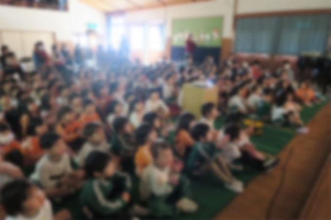 2016_0224_茨城県龍ケ崎市・北竜台ふたば文化こども園02
