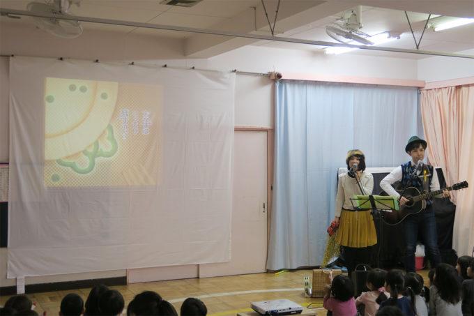 20160223_埼玉県・下戸田保育園09