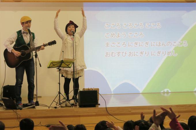 2016_0318_埼玉県深谷市・あおぞら保育園05