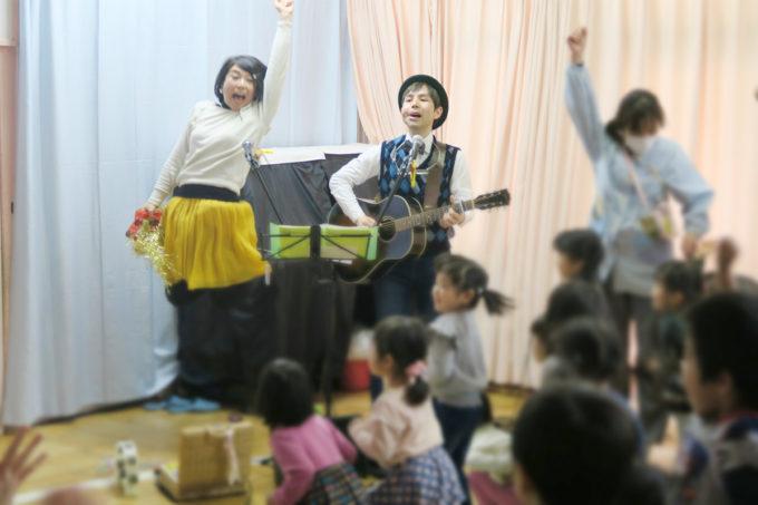 20160223_埼玉県・下戸田保育園11