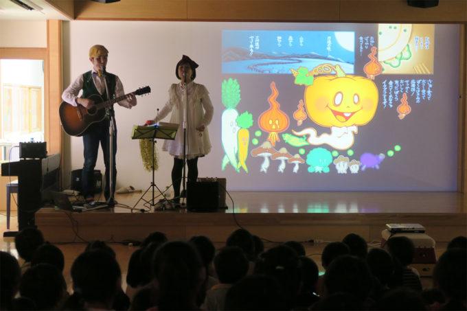 2016_0318_埼玉県深谷市・あおぞら保育園06