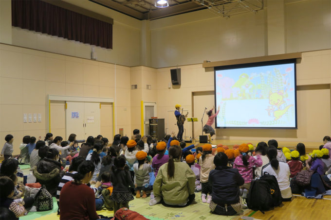 2016_0315_東京都北区・志茂子ども交流館05