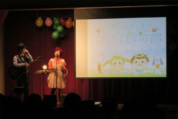 2016_0302_横浜市・森が丘幼稚園03