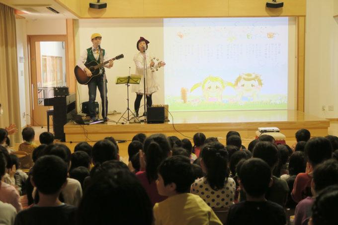 2016_0318_埼玉県深谷市・あおぞら保育園03