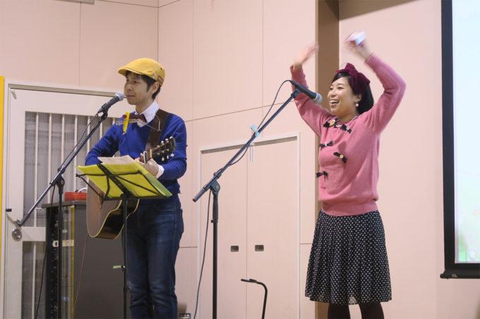 2016_0315_東京都北区・志茂子ども交流館27