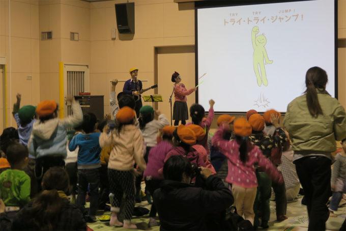 2016_0315_東京都北区・志茂子ども交流館17