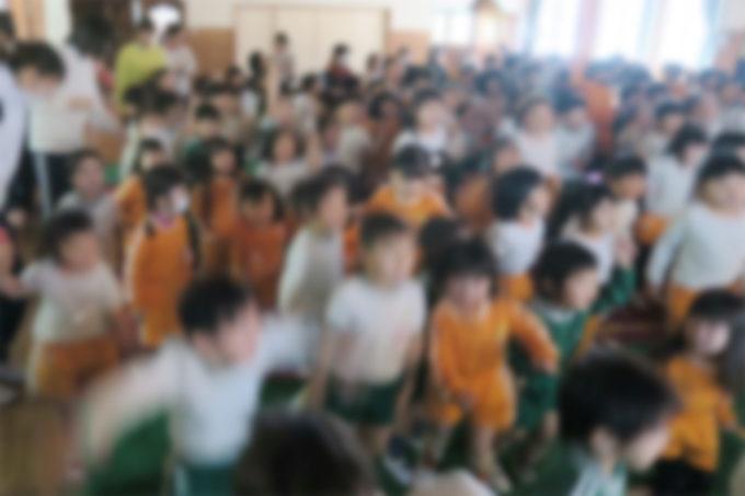 2016_0224_茨城県龍ケ崎市・北竜台ふたば文化こども園14