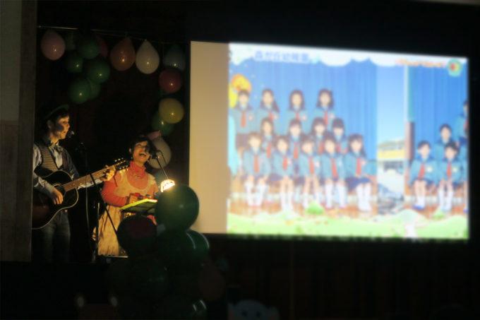 2016_0302_横浜市・森が丘幼稚園14