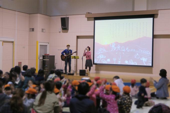 2016_0315_東京都北区・志茂子ども交流館16