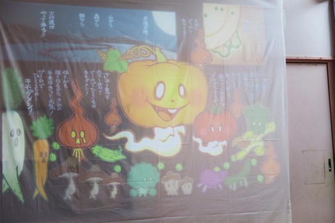 20160223_埼玉県・下戸田保育園10