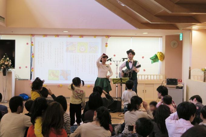 2016_0417_新横浜母と子の病院05