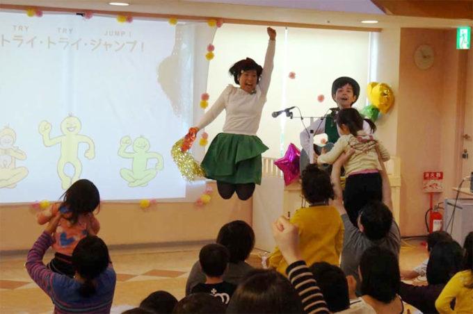 2016_0417_新横浜母と子の病院09