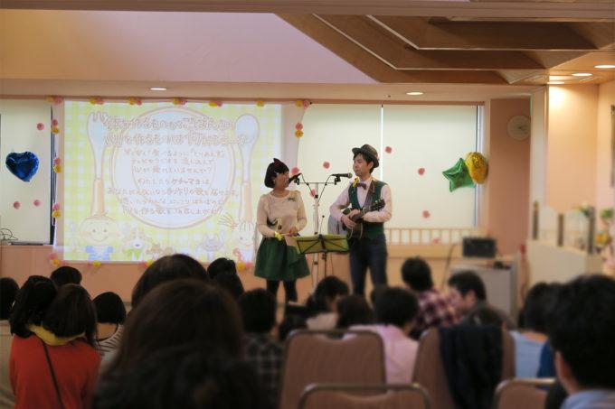 2016_0417_新横浜母と子の病院02
