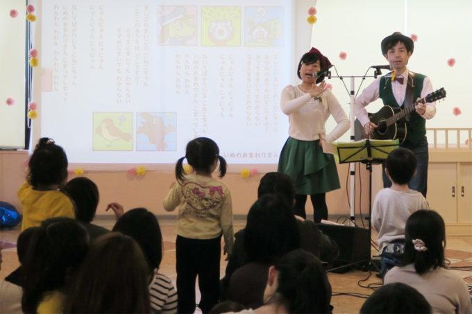 2016_0417_新横浜母と子の病院06