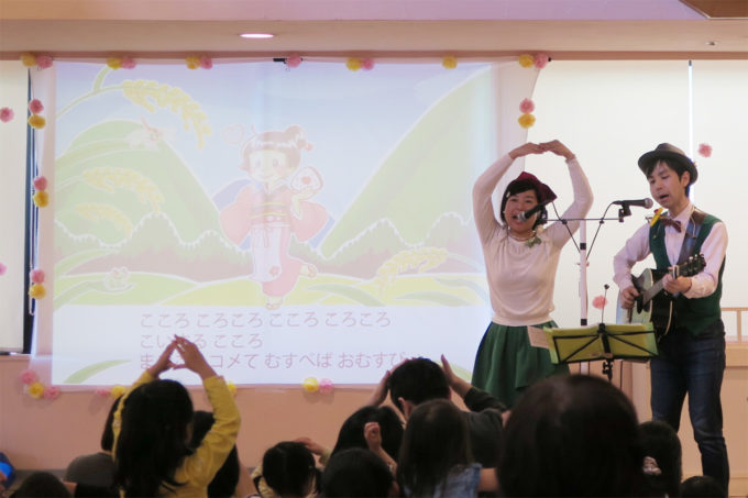 2016_0417_新横浜母と子の病院07