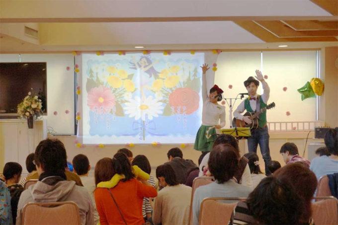 2016_0417_新横浜母と子の病院04