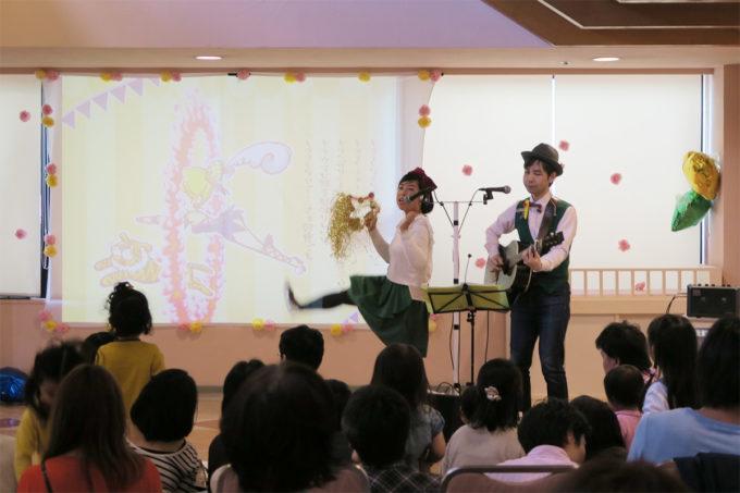 2016_0417_新横浜母と子の病院08
