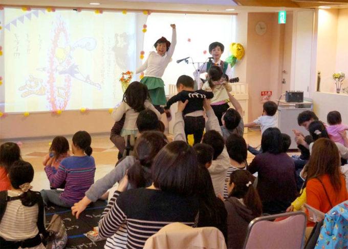 2016_0417_新横浜母と子の病院10