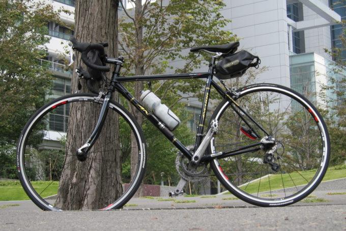 2011_ロードバイクRNC3