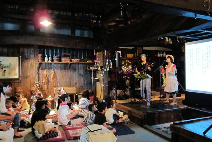2012_福島県あだたら村