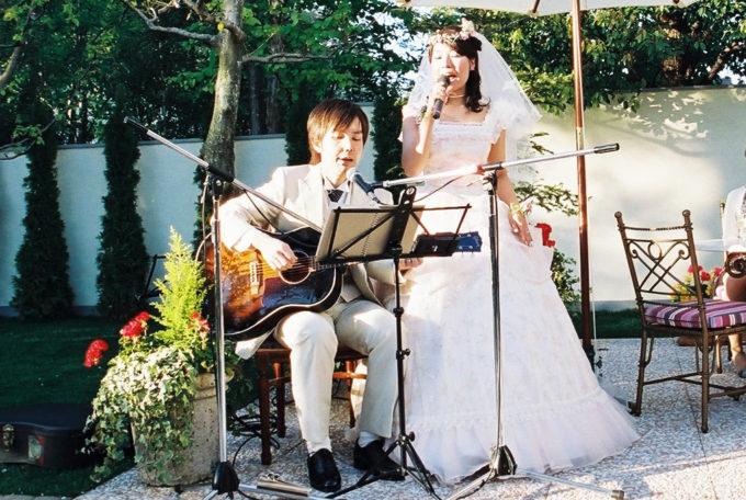 2007_ライブ