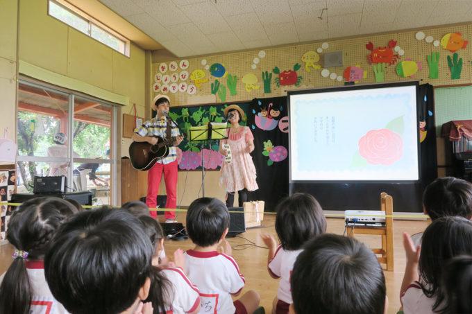 20160605_宮崎県・西都ふたば幼稚園_03